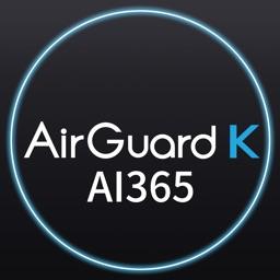 에어가드K AI365