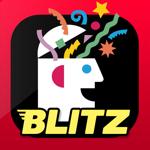 Scattergories Blitz Hack Online Generator  img