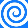 ウズ – マーダーミステリーアプリ