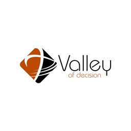 Valley of Decision Church