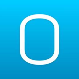 OBI Engage