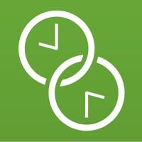 シフトボード:バイトの給料計算とシフト管理 apk