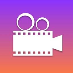 Quick Slideshow Video Maker