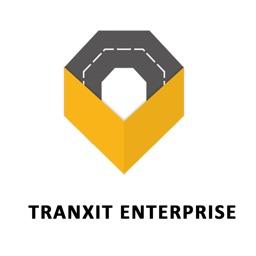 Tranxit Enterprise