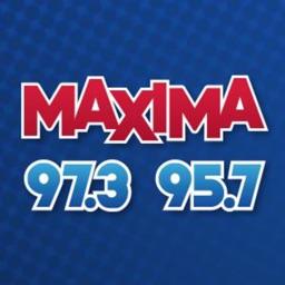Maxima Radio