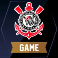 Codes for Game do Corinthians Hack
