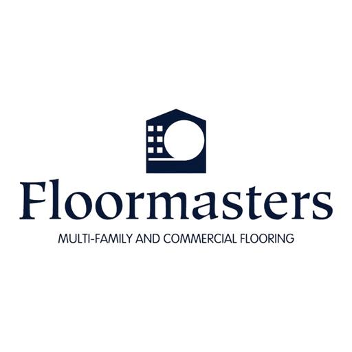 Floormasters Insight