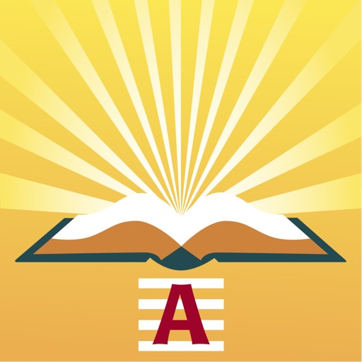 Attainment's Read to Learn
