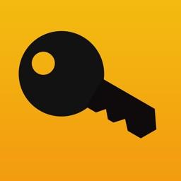 Numeric Keypad  ·