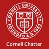 Cornell Chatter - iPhoneアプリ