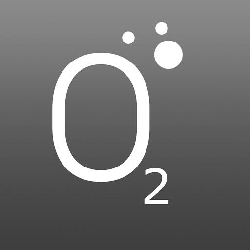 Oxygen Saturation