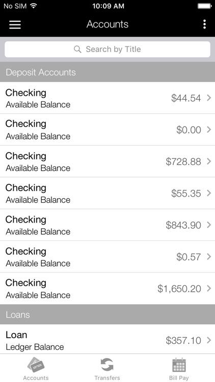 Templeton Savings Bank Mobile