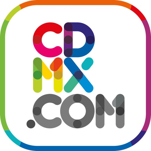 CDMX.COM
