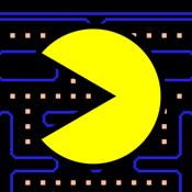 Pac Man app review