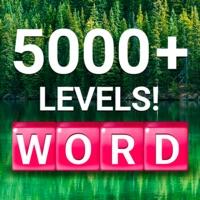 21+ Uncrossed Level 120 Wordscapes Level 119 Background