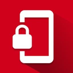 DevPro - Best Device Security