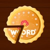 Word Games - Search Puzzles