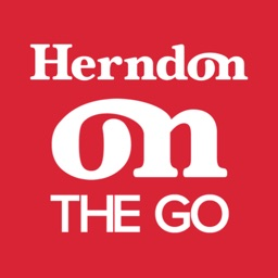 Herndon ON the Go