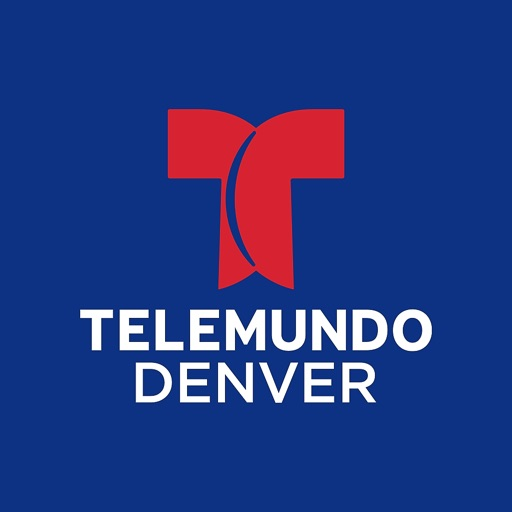 Telemundo Denver icon
