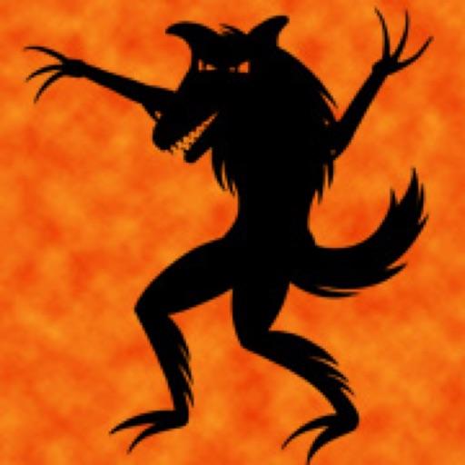 Werewolf on the Town