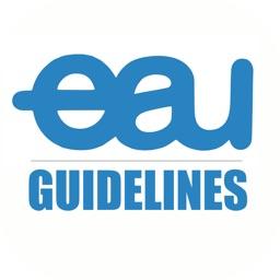 EAU Guidelines