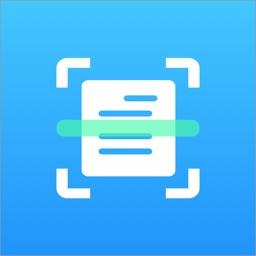 Scanner App: Scan Docs to PDF