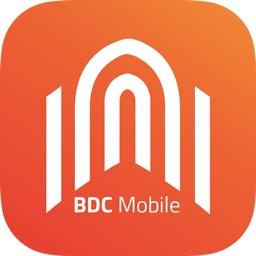 BDC Mobile Banking