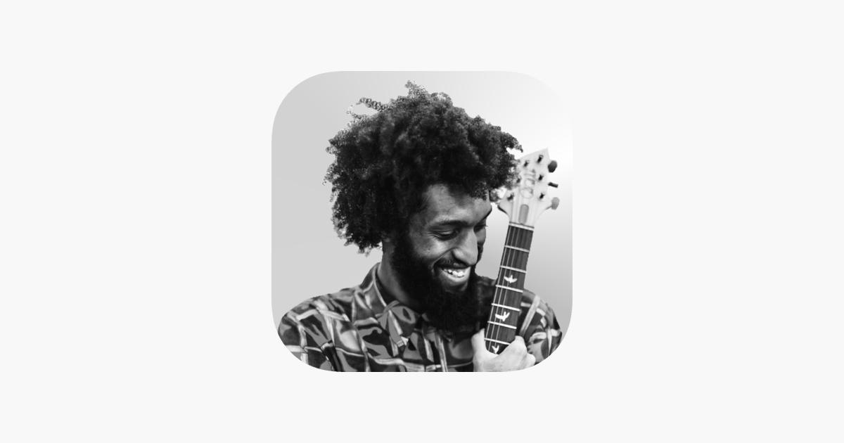 Resultado de imagen para clubhouse app store