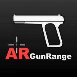 AR GunRange