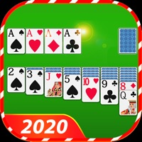 Codes for Solitaire # Hack