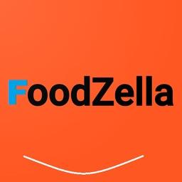 Foodzela