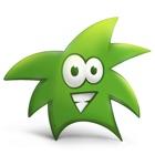Vocab Victor English Word Game icon