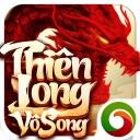 Thiên Long Vô Song