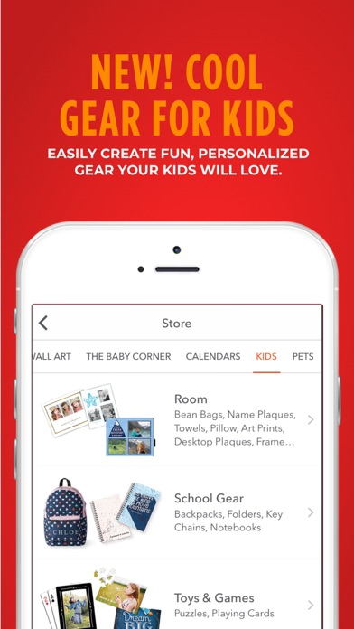 download Shutterfly: Prints & Gifts apps 9