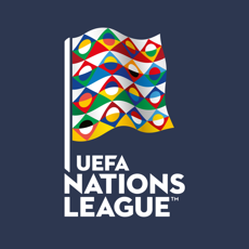 ‎UEFA Nations League Offiziell