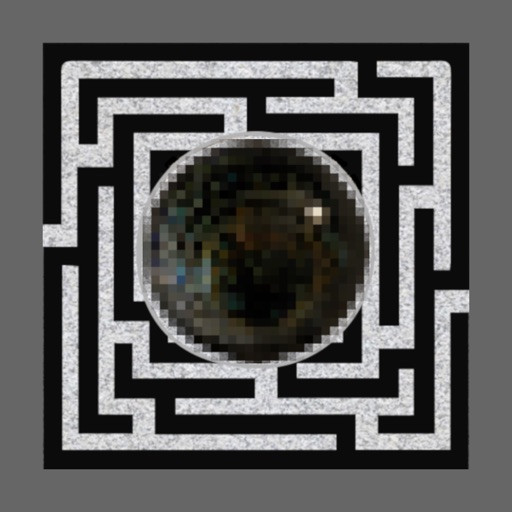Malkior's Maze