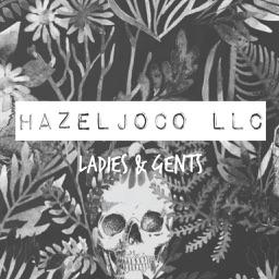 HazelJoCo