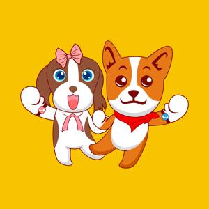 翼当家 - Utilities app