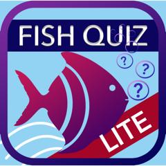Fisch und Meer Quiz 2019 Lite
