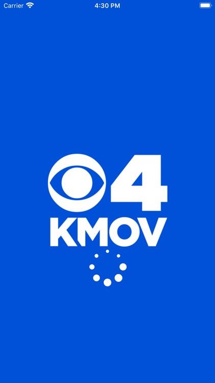 KMOV News St. Louis screenshot-3