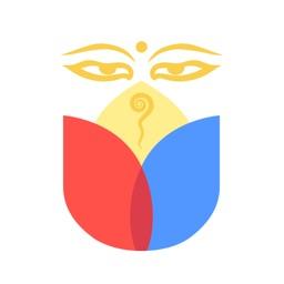 BuddhaWall