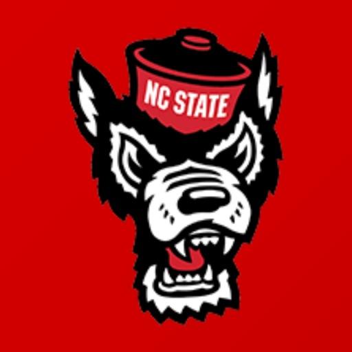 NC State GoPack