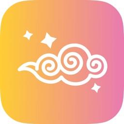 StoryMoment: kids Mindfulness