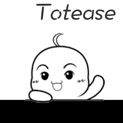 Totease