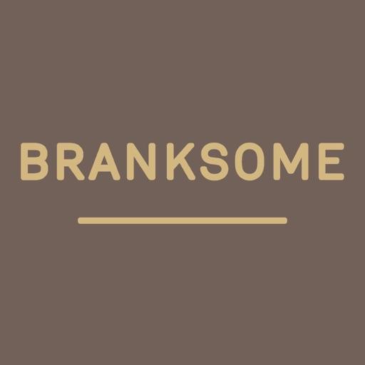 Branksome