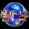 Universal Translator & Widget