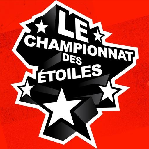 Le Championnat des Etoiles