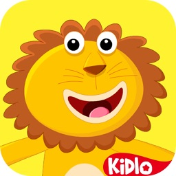 ABC Games for Kids +