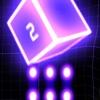 荧光射击:奇幻灯光射击游戏