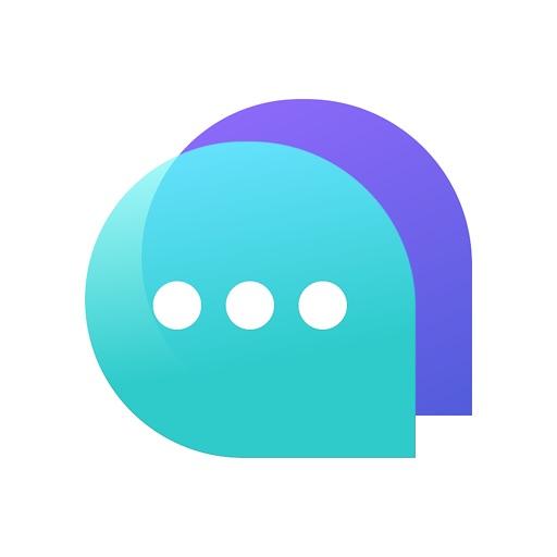 Plain Messenger